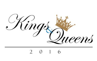 Kings & Queens Golf Tournament: Who will take the crown?