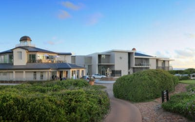 Pinnacle Point Estate Celebrates A Decade Of Distinction