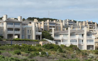 Pinnacle Point Beach and Golf Estate: Financially sound and a solid investment